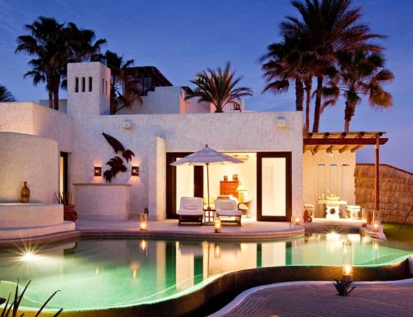 luxury-hotels-in-new-mexico