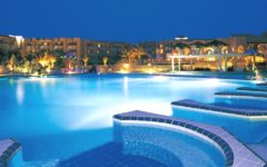 luxury-hotels-in-tunisia