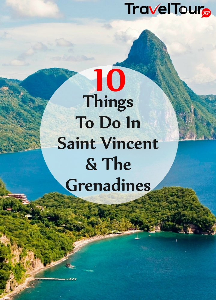 Things To Do In Saint Vincent And The Grenadines.jpg