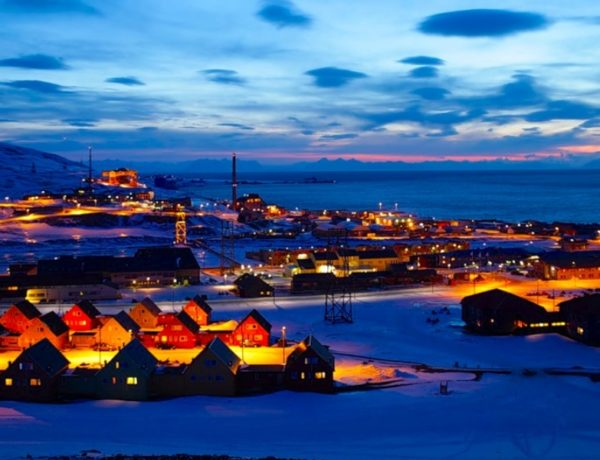 things-to-do-in-svalbard-island