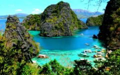 tourist-attractions-in-palawan