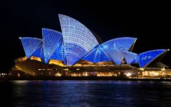 tourist-attractions-of-australia
