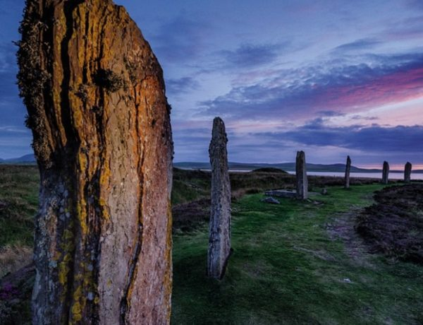 tourist-attractions-of-orkney-island