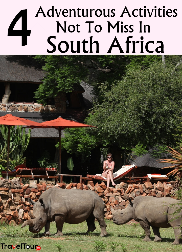 adventurous-activities-not-to-miss-in-south-africa