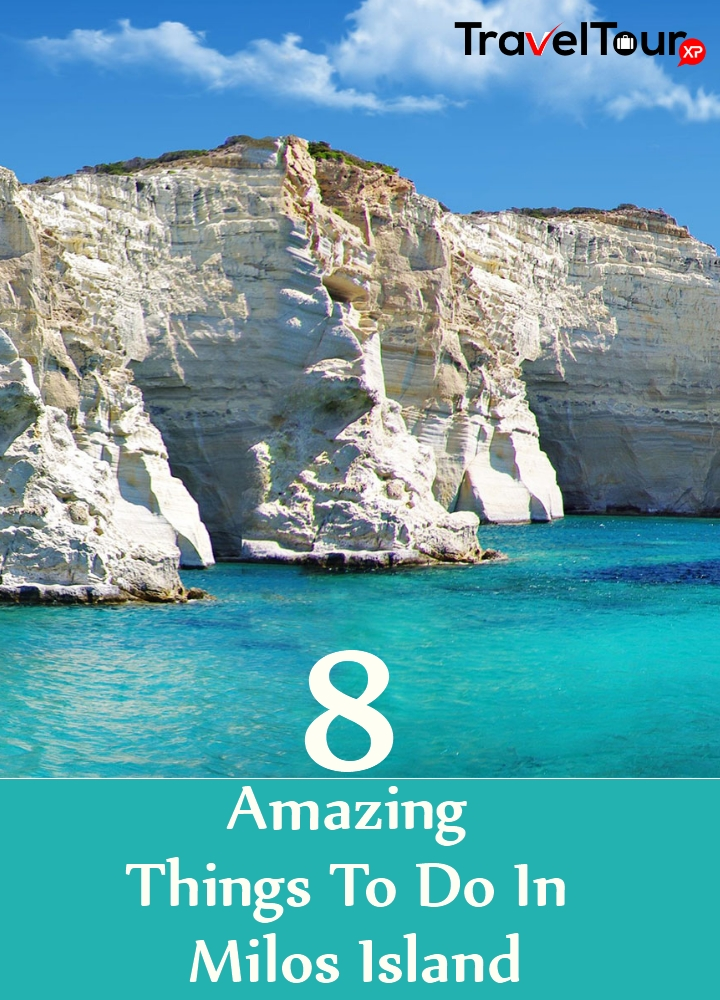 amazing-things-to-do-in-milos-island