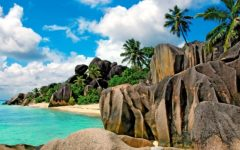 attractions-in-barbados