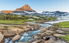 attractions-of-montana