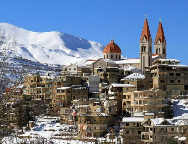attractions-you-must-see-in-lebanon
