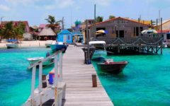 Destinations To Visit In Caribbean