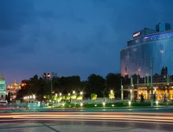 fantastic-luxury-hotels-in-ukraine