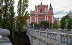 Find Below Seven Exciting Things To Do In Slovenia During Your Holidays.