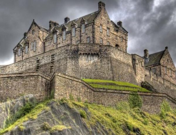 haunted-historic-places-in-the-world
