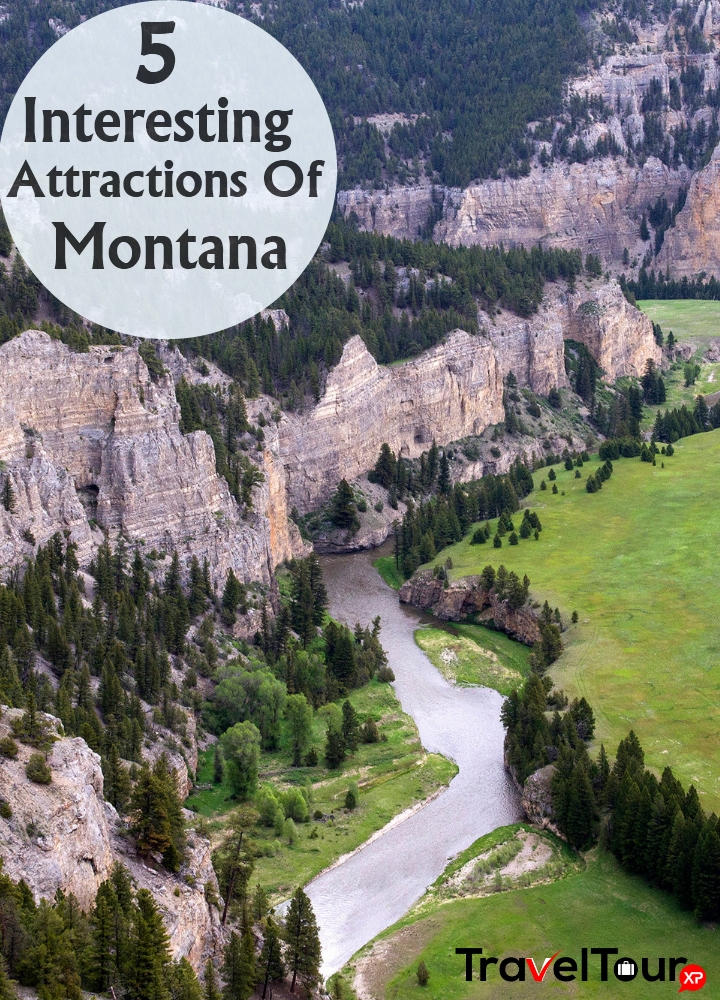 interesting-attractions-of-montana