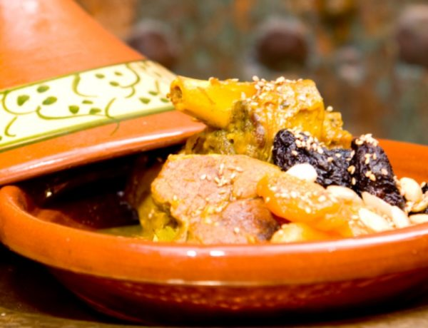 scrumptious-foods-and-drinks-you-must-try-in-morocco