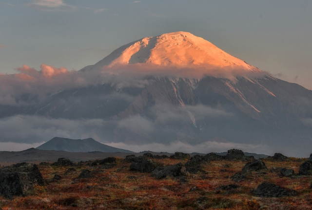 the-kamchatka-volcanoes