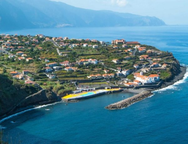 things-to-do-in-madeira-island