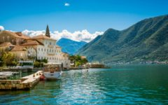 things-to-see-and-do-in-the-balkans