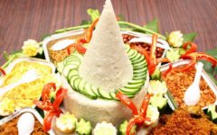traditional-and-popular-food-and-drinks-of-indonesia