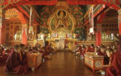 5 Enchanting Shrines and Temples in Nepal