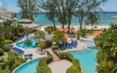Awesome Luxury Hotels In Barbados