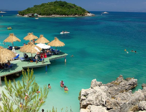 Beaches In Albania To Explore
