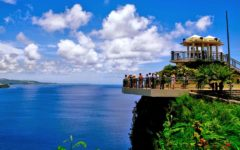 Fabulous Attractions In Guam To Explore