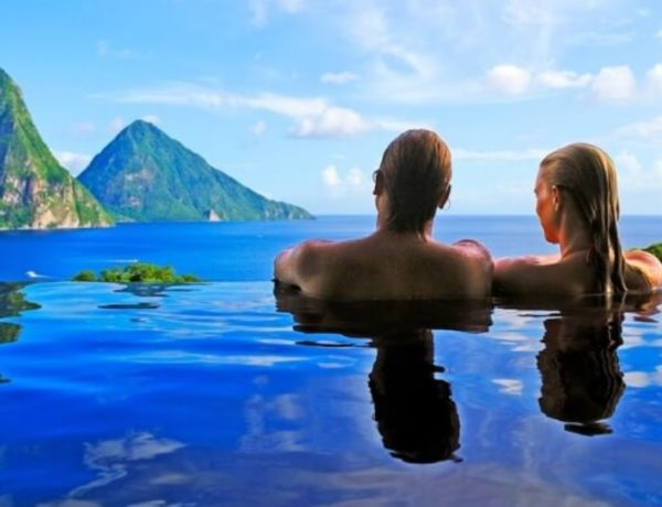 Honeymoon Destinations In Africa
