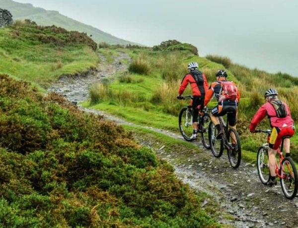 Things To Do While You Are In Isle Of Man