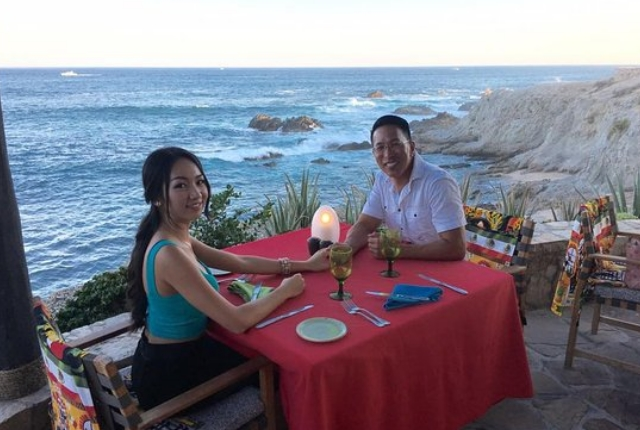 Dinner For Two At Esperanza An Auberge Resort
