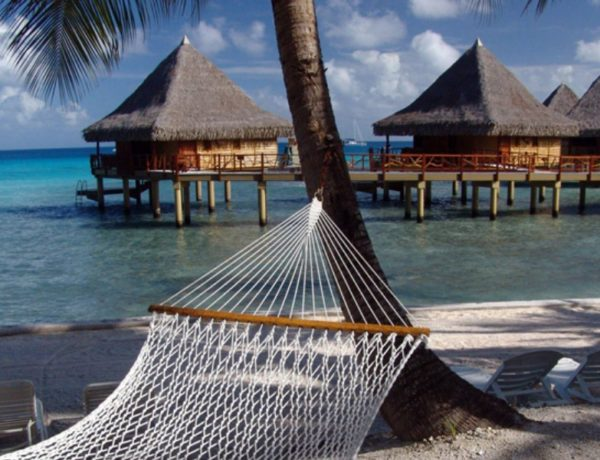 5 Most Luxurious Hotels In Bahamas