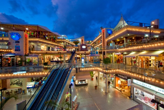 carmen puerto del shopping spain lanzarote holidays cheap holiday traveltourxp canary islands beaches