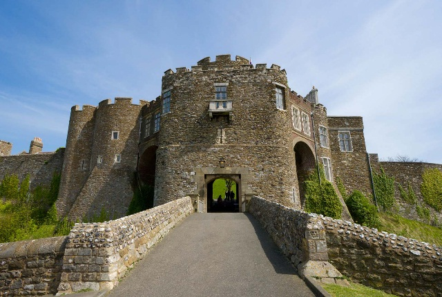 Captivating Things To Do In Dover England TraveltourXPcom - 7 things to see in and around dover england