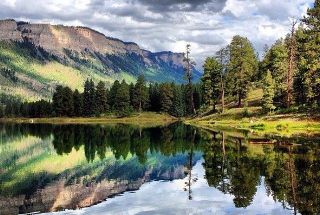 9 best small towns to visit in colorado for Best small towns in colorado to visit