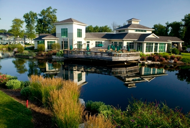 7 Best Resorts In Indiana Traveltourxp Com